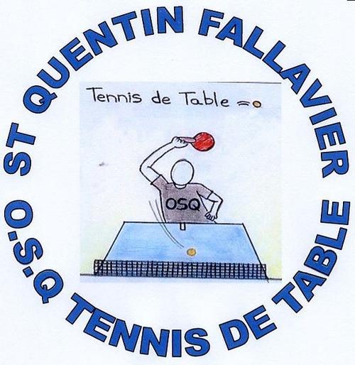 Logo de la structure